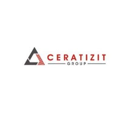 Ceratizit square