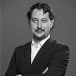 Dario De La Puente