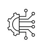 Data integration (1)-616061-edited