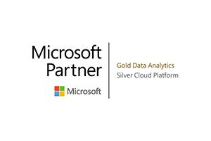 Gold-DataAnalytics-Silver-Cloud-Platform-news300.jpg