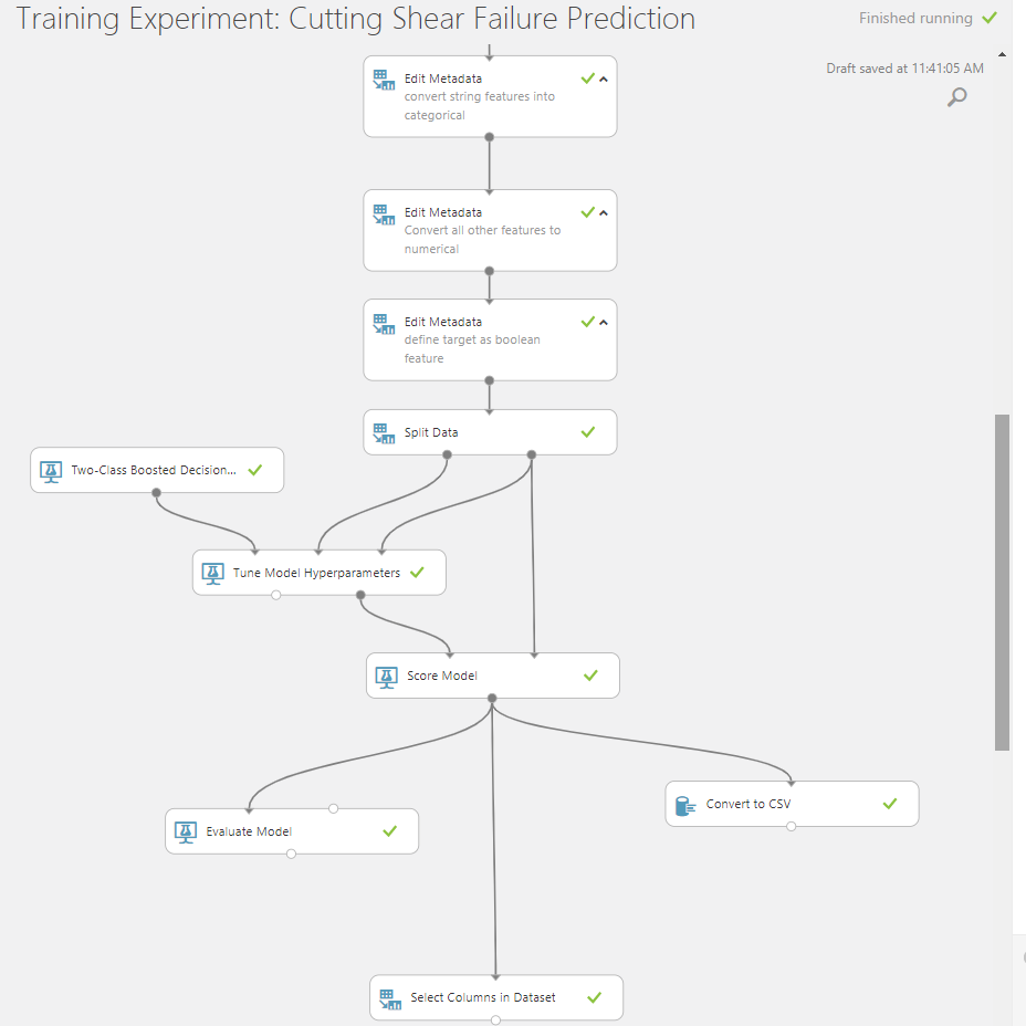 MachineLearning_training_1 (1)