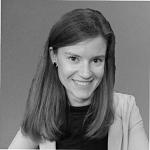 Martina Zanetti