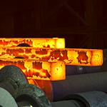 Metals & Minerals