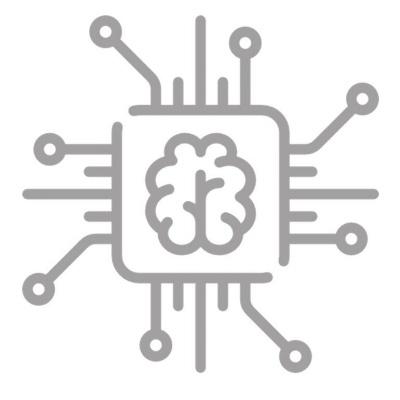 One AI platform-419199-edited