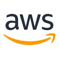 Wizata - AWS logo