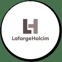 Wizata - Clients -  LafargeHolcim