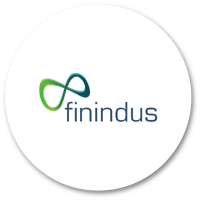 Wizata - Investors - Finindus