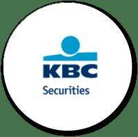 Wizata - Investors - KBC