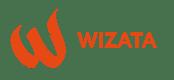 Wizata_logo_orange