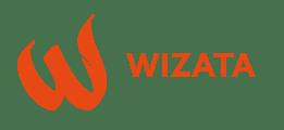 Wizata logo