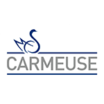 carmeuse150