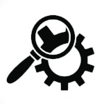 shutterstock_477638671 - Diagnostic (1)-334001-edited