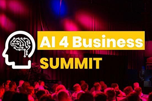 AI4Business 300