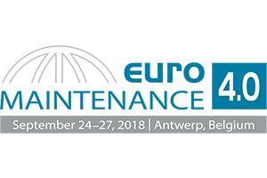 EuromaintenanceWizatalogo300