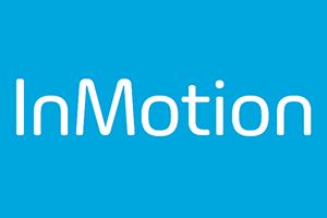 Inmotion300