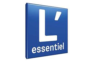 LEsential_300.jpg