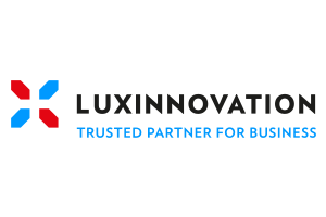 Luxinnovation 300