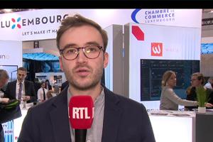 RTL300