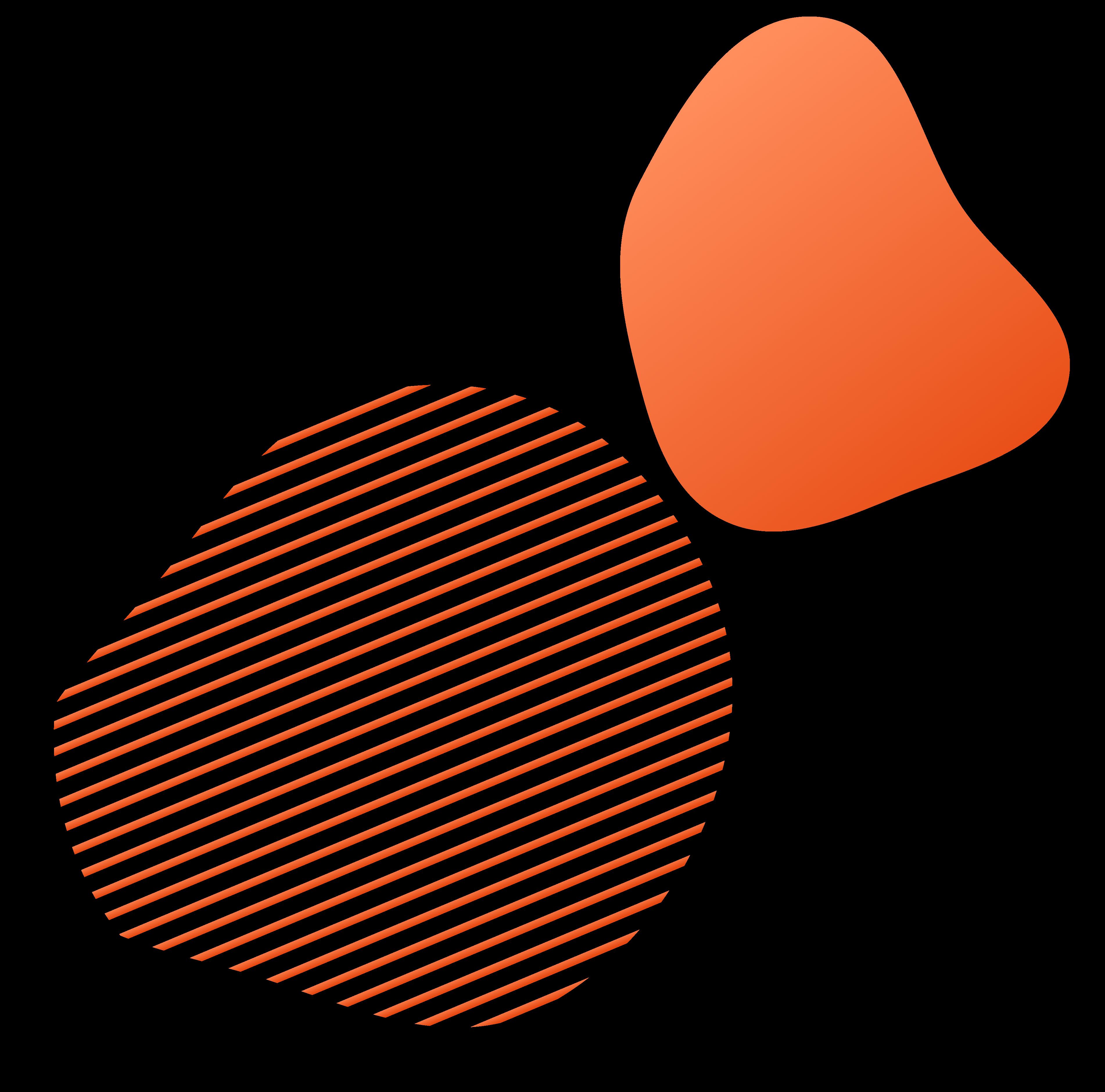 Wizata - About - Background Blob
