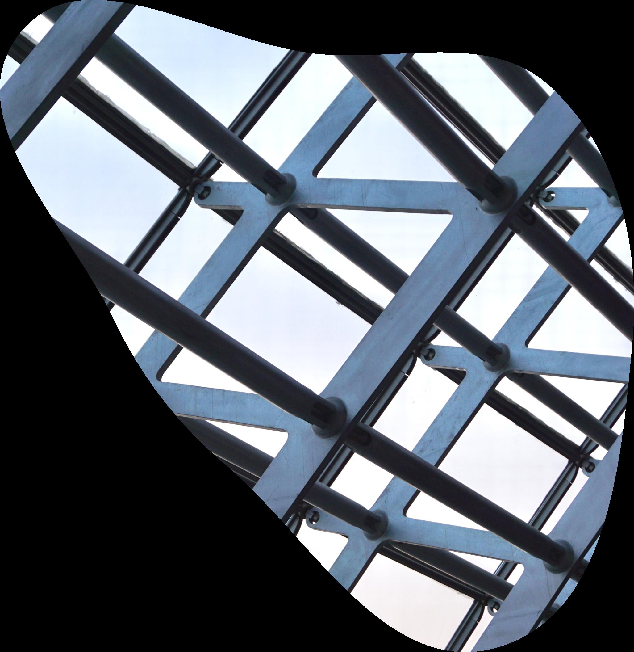 Wizata - Industries - Metals & Minerals - Blob