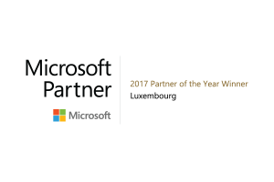logo partner of the year Award 2017-300
