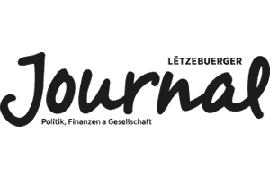 logo_journal300