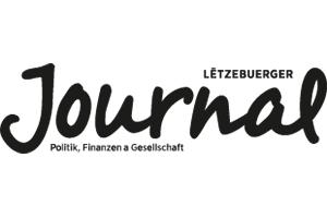 logo_journal300