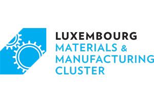 manufacturingclusterblog300